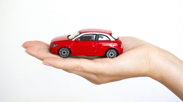 6 Outstanding Car Insurance Companies of 2020 in the USA