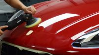 Top 5 Best Wax to Use for Your Car to Buy