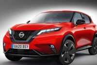 Nissan X-Trail 2021 Review