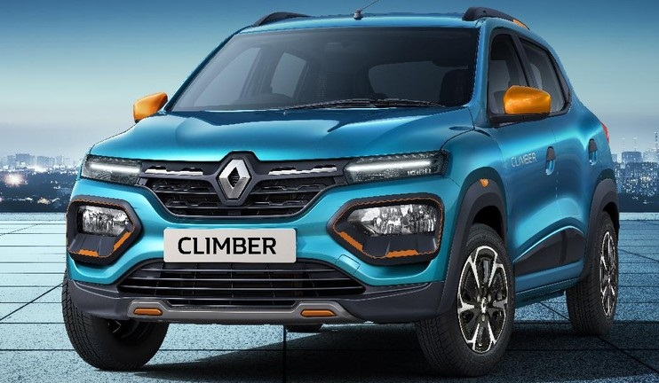 Renault Kwid Climber 2020 Review