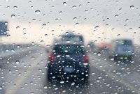 driving in the rain safest tips