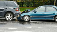 How to Check Used Car Has Been in An Accident Before
