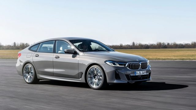 bmw-6-series-gran-turismo-2021-review-driveandcar