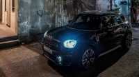 MINI Countryman Blackheath Edition 2020