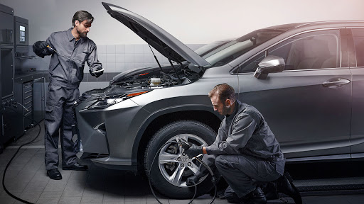 Good Care of Your Car With These Ten Simple Tips